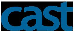 CAST Conalep Baja California - Somo un centro de asistencia y capacitación tegnológica que tiene como compromiso ofrecer cursos y entrenamientos de calidad basados en la necesidad laboral de nuestro estado.